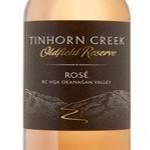 Oldfield Reserve Rosé