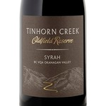Oldfield Series Syrah