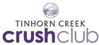 Tinhorn Creek Crush Club