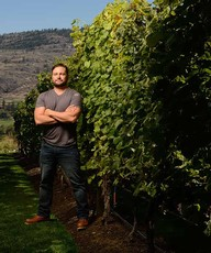 Andrew Windsor - Winemaker