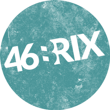 46Brix: Shipping Included For One Year