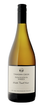 Innovation Series White Pinot Noir 2016 Image
