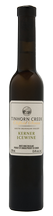 Oldfield Series Kerner Icewine 2011