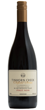 Oldfield Series Pinot Noir 2009