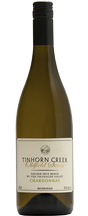 Oldfield Series Chardonnay 2014