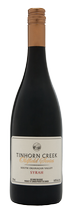 Oldfield Series Syrah 2009