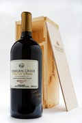 3L Oldfield Series Merlot 2008