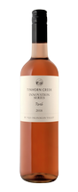 Innovation Series Rosé 2018